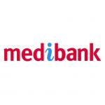 Medibank