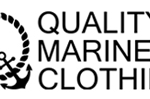 ACME / Quality Marine Clothing