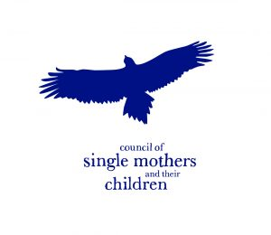Council of Single Mothers and Children