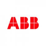 ABB Australia Pty Limited