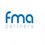 FMA Partners Pty Ltd