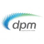 DPM Financial Services