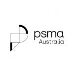 PSMA Australia