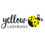 Yellow Ladybugs
