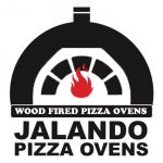 Victorian Temporary Fencing, Lee Corp & Jalando Pizza Ovens